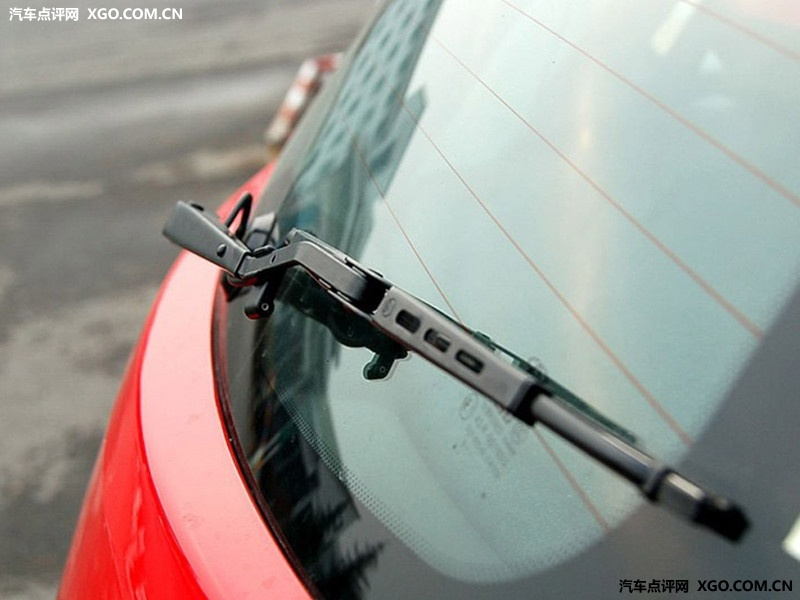 奇瑞汽车 qqme 舒适型其它与改装2836058 高清图片