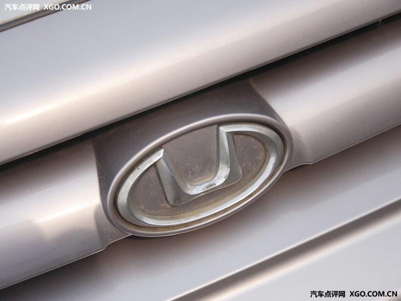 华泰汽车 圣达菲 2.0 四驱自动天窗其它与改装2836619高清图片
