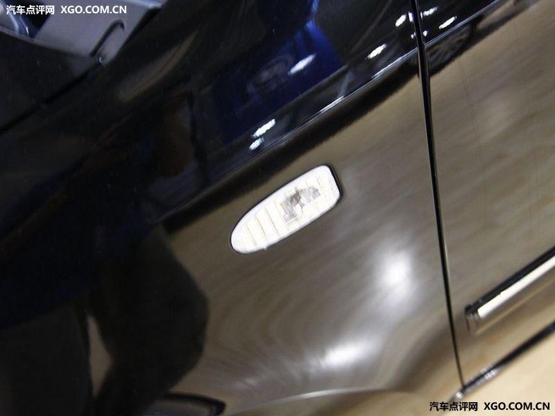奇瑞汽车 旗云3 1.5l 手动舒适型其它与改装2891064高清图片