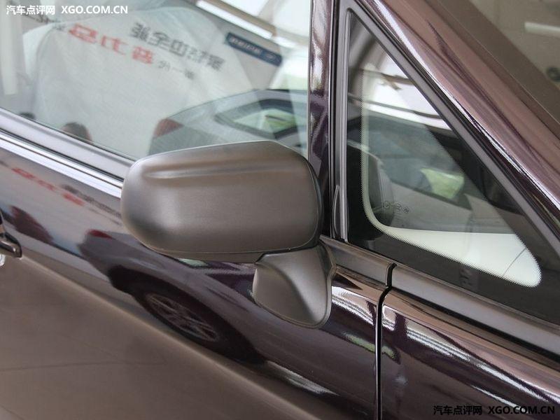 海马汽车 普力马 5座 1.6手动基本其它与改装2883683高清图片