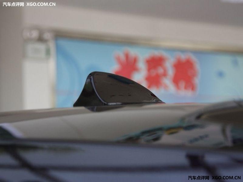 海马汽车 普力马 5座 1.6手动基本其它与改装2883687高清图片