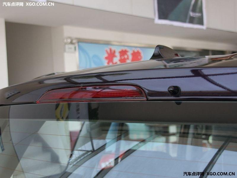 海马汽车 普力马 5座 1.6手动基本其它与改装2883688高清图片