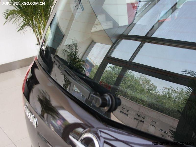 海马汽车 普力马 5座 1.6手动基本其它与改装2883689高清图片