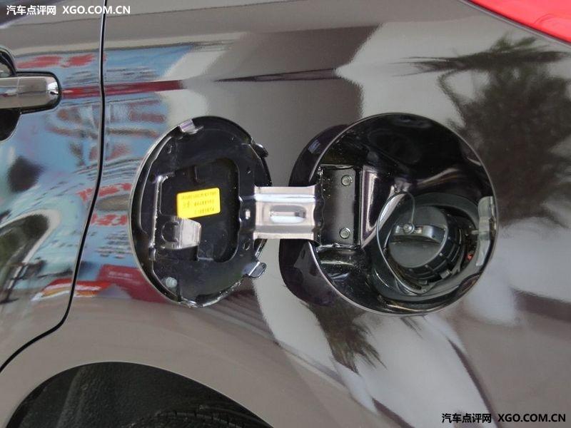 海马汽车 普力马 5座 1.6手动基本其它与改装2883702高清图片
