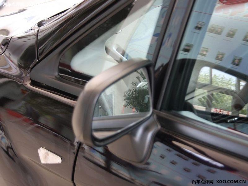 海马汽车 普力马 5座 1.6手动基本其它与改装2883703高清图片