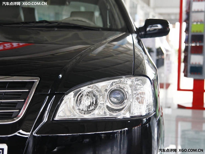 奇瑞汽车 旗云2 1.5mt 舒适型其它与改装2892728高清图片