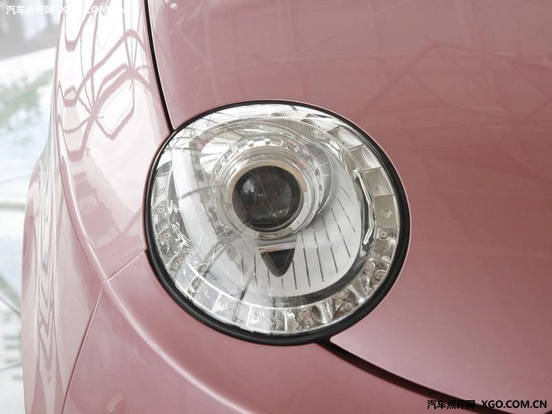 奇瑞汽车 qqme 欢乐版其它与改装2836747 高清图片