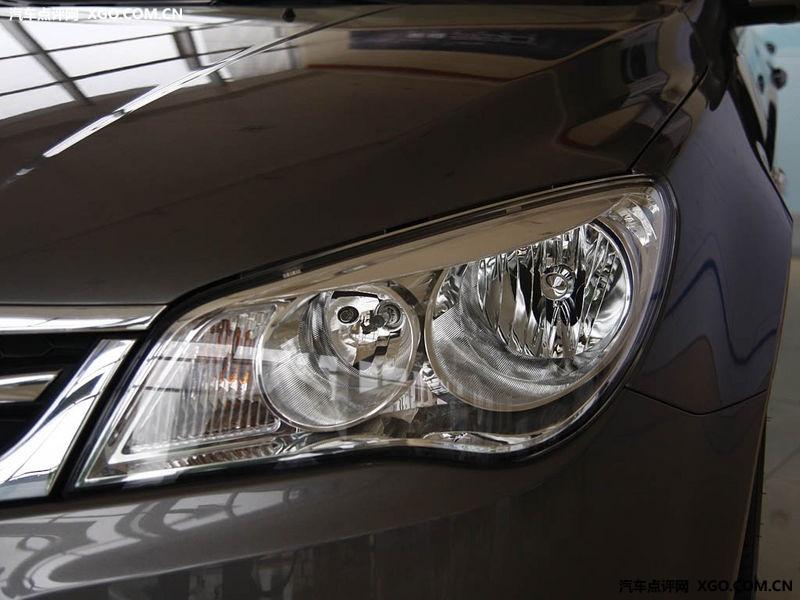 上海汽车 荣威350S 1.5 AT迅达版其它与改装2876095高清图片