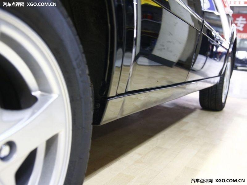 奇瑞汽车 旗云3 1.5l 手动舒适型其它与改装2891096高清图片