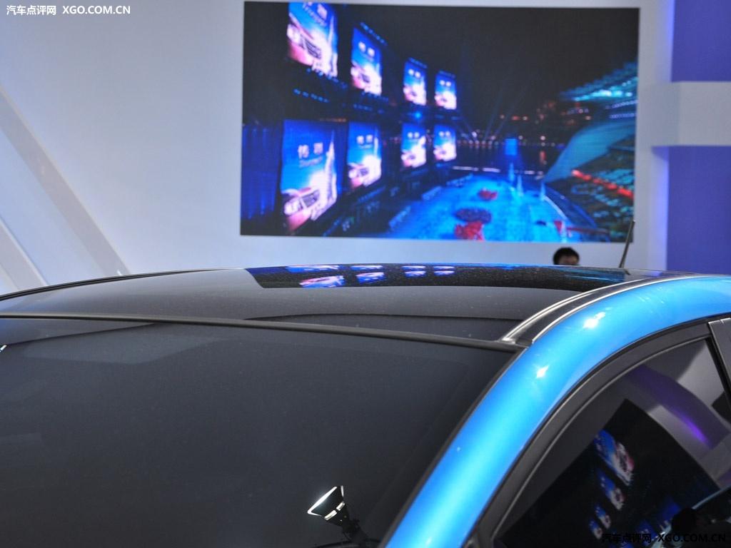 广汽本田 飞度 1.3mt 舒适版其它与改装2990505高清图片