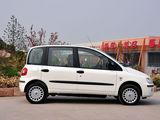 2009款 1.6L 汽油精锐型-第4张图
