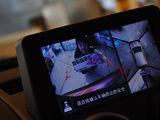 2011款 2.0XV 龙 CVT 4WD-第2张图
