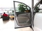 普瑞维亚 2007款  3.5 7人座豪华型_高清图1
