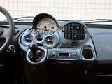 2009款 1.6L 汽油精锐型-第5张图