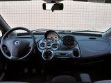 2009款 1.6L 汽油精锐型-第3张图