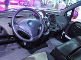 2009款 1.6L 汽油精锐型-第1张图