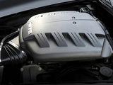 2012款 威兹曼Roadster MF4