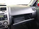 2010款 1.3 MT舒适型-第5张图