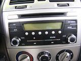2010款 1.3 MT舒适型-第3张图
