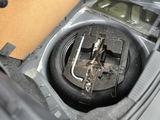 2009款 MG 3SW 野酷 1.4L MT豪华型