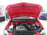 2010款 1.3 MT舒适型-第4张图