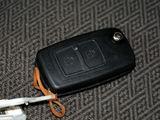 威麟H5钥匙