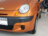 2010款 乐驰 1.0 P-TEC手动优越型