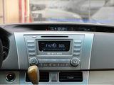 2010款 2.4L 自动尊享型-第4张图