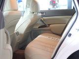 2009款 公爵 2.5L XV VIP 尊享版-第4张图