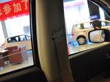 2011款 2.0XV 龙 CVT 4WD-第4张图