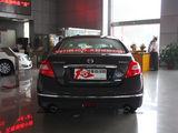 2008款 2.5 RX 酷动版-第2张图