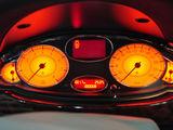 2010款 MG 7 1.8T AT 舒适版