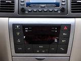 2010款 1.5L 舒适型-第5张图