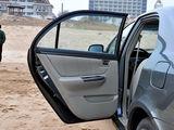 2010款 1.5L 舒适型-第4张图