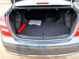 2010款 1.5L 舒适型-第3张图