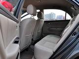 2010款 1.5L 舒适型-第2张图