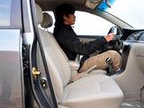 2010款 1.5L 舒适型-第1张图