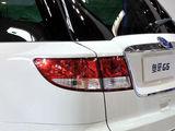 2012款 2.4 两驱 自动豪华版-第3张图