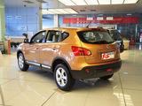 2011款 2.0XV 龙 CVT 4WD-第1张图