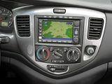 2004款 3.0 AT-第3张图