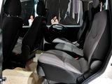 2010款 1.6L 汽油5座基本型-第4张图