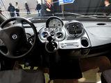 2010款 1.6L 汽油5座基本型-第3张图