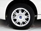 2010款 1.6L 汽油5座基本型-第16张图