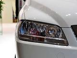 2010款 1.6L 汽油5座基本型-第15张图