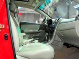 2011款 1.8L CVT 尚雅型-第1张图