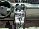 2011款 1.8L CVT 尚雅型-第4张图