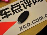 2011款 2.0XV 龙 CVT 4WD-第3张图
