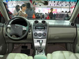 2011款 1.8L CVT 尚雅型-第2张图