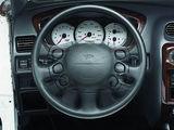 2004款 1.3两驱 MT标准型-第2张图