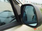 2004款 1.3两驱 MT标准型-第4张图